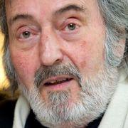Deutscher Filmpreis: Ehren-Lola für Helmut Dietl (Foto)