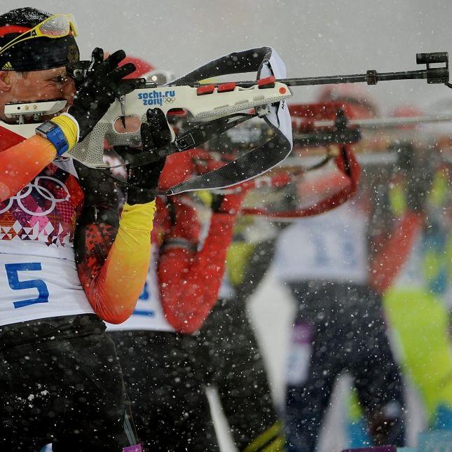 Olympia-Tag 12: Alle Wettkämpfe live in TV, Stream  Ticker (Foto)