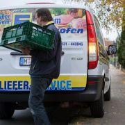 Online-Frischfleisch:So funktioniert Lebensmittelhandel im Netz (Foto)
