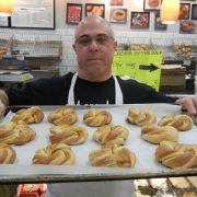New York ist verrückt nach Zwitter-Snacks (Foto)
