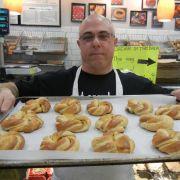 Frisch aus New York: Alle wollen Hybrid-Snacks! (Foto)