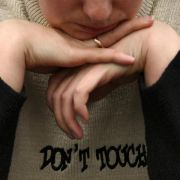 BGHbestätigt lebenslange Haft wegen Kindertötung (Foto)