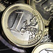 Erstmals seit 1948:Athen mit Leistungsbilanzüberschuss (Foto)
