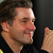 BVB verlängert Vertrag mit Sportdirektor Zorc (Foto)