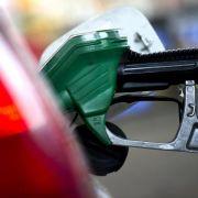 Autos sind im Unterhalt teurer geworden (Foto)