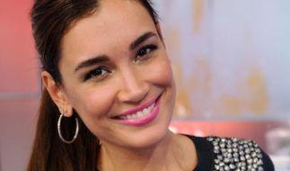 Frauensender TLCstartet mit Jana Ina Zarrella (Foto)