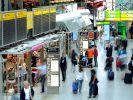 Neue Flüge nach Asien, Afrika und ins Baltikum (Foto)