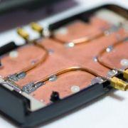 Mobilfunker entwickeln neue Turbotechnik fürs LTE-Netz (Foto)