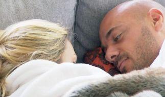 Nie wieder intime Momente beim «Bachelor» verpassen - News.de zeigt, wie's geht. (Foto)