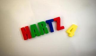 Lebensversicherung zählt bei Hartz IV zum Vermögen - mit Ausnahmen (Foto)