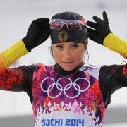 Olympia-Tag 16: Sotschi heute live in TV und Stream bei ARD und ZDF (Foto)