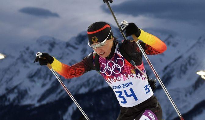 Olympia 2014 in Stream, TV, Ticker