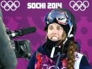 Ski-Freestylerin Bowman holt erstes Halfpipe-Gold (Foto)