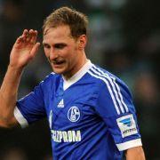 Schalke muss gegen Mainz auf Höwedes verzichten (Foto)