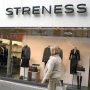 Strenesse-Gläubiger verzichten auf Geld und genehmigen Sanierungsplan (Foto)