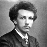 Frühwerk von Richard Strauss in der Semperoper (Foto)
