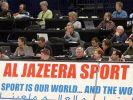 TV-Mega-Deal: Handball kämpft gegen olympischen Abstieg (Foto)
