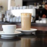 Suspended Coffee - der Trend zum Zweitkaffee (Foto)