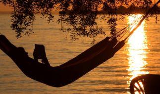 Studien: Kurzurlaub bringt so viel Erholung wie längere Reise (Foto)