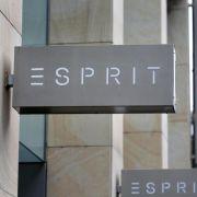 Modekonzern Esprit kehrt in die Gewinnzone zurück (Foto)