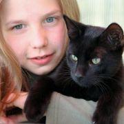Was vor der Haustier-Anschaffung zu klären ist (Foto)