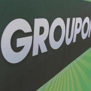 Groupon häuft weitere Verluste an (Foto)