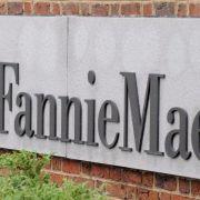 Ex-Pleitekandidat Fannie Mae verdient 84 Milliarden Dollar (Foto)