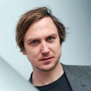 Lars Eidinger hatte Angst vor Wagner-«Blockbuster» (Foto)