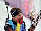 Olympia 2014 via Stream, TV, Ticker