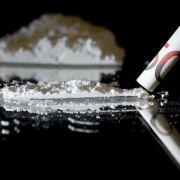 Zeitung: Chef-Drogenfahnder wegen Kokainbesitzes verhaftet (Foto)
