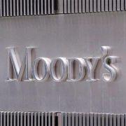 Spanien reagiert mit Zurückhaltung auf bessere Moody's-Note (Foto)