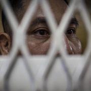 1000 Jahre Haft für Massaker an Bauern in Guatemala (Foto)