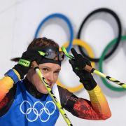 Dopingfälle bei Olympischen Winterspielen seit 1968 (Foto)