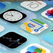 Apple schließt Sicherheits-Lücke in Mobil-System iOS (Foto)