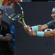 Nadal gewinnt Turnier in Rio de Janeiro (Foto)
