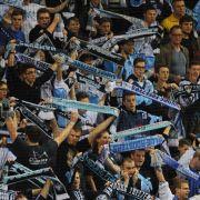 Boom in Hamburg: Erfolg zahlt sich für die Freezers aus (Foto)