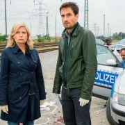 «Tatort» lässt «Wagner-Clan» keine Chance (Foto)