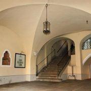 Görlitz will Hallenhäuser auf Welterbeliste bringen (Foto)