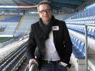 Meier soll Bielefeld retten: «Nur Arminia im Kopf» (Foto)