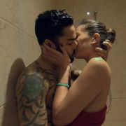 Zwischen WG-Sex und Familienzoff: Das passiert bei BTN (Foto)