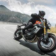 Yamaha-Rückruf: Bei Motorrädern und Roller droht ABS-Ausfall (Foto)