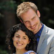 «Sturm der Liebe»: Folge 2000 mit Heiratsantrag (Foto)