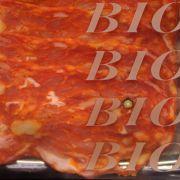 Auch Bio-Produkte nicht frei von Zusatzstoffen (Foto)
