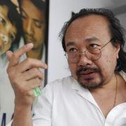Kambodschanischer Puppen-Film hofft auf Oscar (Foto)