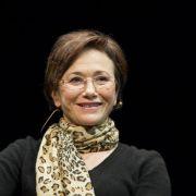 Krimi-Autorin Elizabeth George wird 65 (Foto)