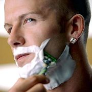 Fördert häufiges Rasieren das Haarwachstum? (Foto)