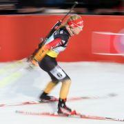 Deutsche Olympia-Hoffnung erschießt sich (Foto)