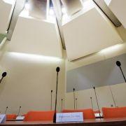 Gericht beschäftigt sich im NSU-Prozess mit Wohnmobilen (Foto)