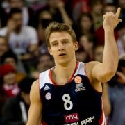 Nationalspieler Schaffartzik kritisiert ALBA: «Hetze» (Foto)