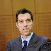 Ex-Börsenguru Frick wegen Kursmanipulation zu Haft verurteilt (Foto)